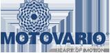logo Motovario