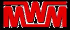 Mwm_Logo