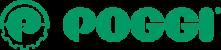 logo-poggi