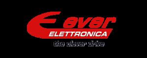 logo ever